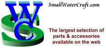SmallWaterCraft.com
